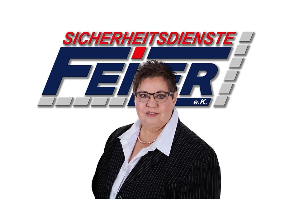 Ingrid Feiler